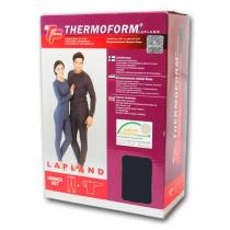 Термобелье унисекс (50%хлопок+50%полиэстер).