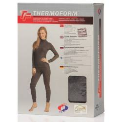 Thermoform HZT 12-003