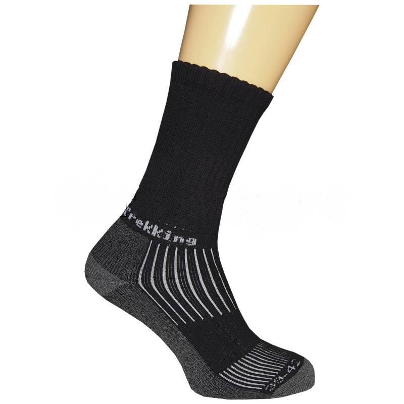 купить теплые носки для рыбалки