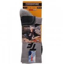 Термоноски детские Thermoform HZTS-35