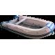 Надувная ПВХ лодка Golfstream Base CB 290