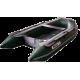 ПВХ надувная лодка Golfstream Base CB 330