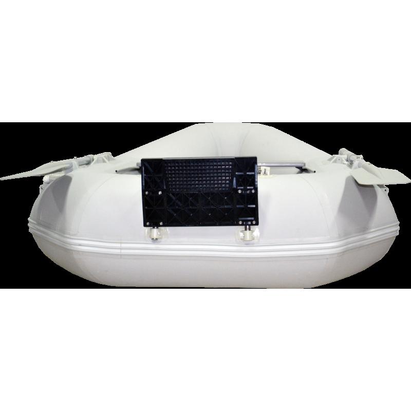 Golfstream лодка пвх