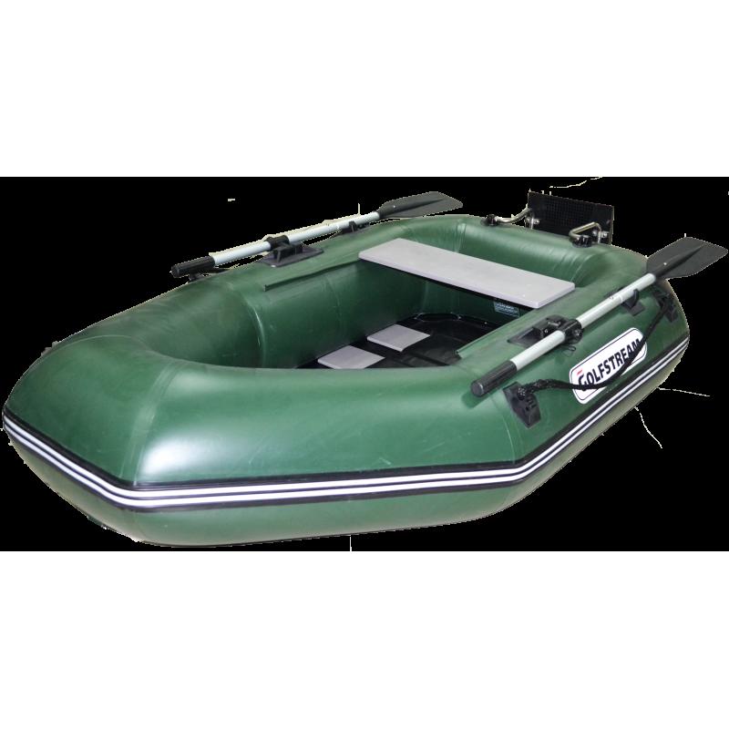 надувные лодки из пвх с фанерным дном