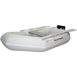 Golfstream Simple DD 200 (A)
