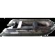 Лодка ПВХ Golfstream Master MS330 Camo камуфляж с дном низкого давления