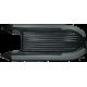 Лодка ПВХ Golfstream Master MS330 с дном низкого давления