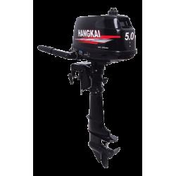 HANGKAI M5.0 HP