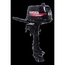 HANGKAI M6.0 HP