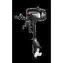 HIDEA HD 3.5FHS