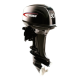 Двухтактный лодочный мотор HIDEA HD 30FHS