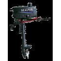 SEA-PRO T 2.5S