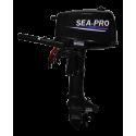 SEA-PRO T 5S
