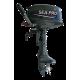 Двухтактный лодочный мотор SEA-PRO T 9S