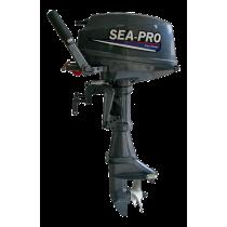 SEA-PRO T 9.9S