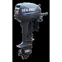 SEA-PRO OTH 9.9S