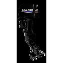SEA-PRO T 40S&E
