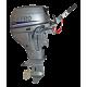 Четырёхтактный лодочный мотор SEA-PRO F 15S