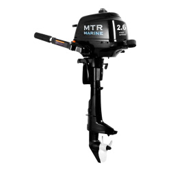MTR F2.6BMS