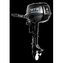 MTR F4BMS