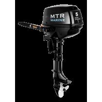 MTR F5BMS