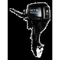 MTR F8BMS
