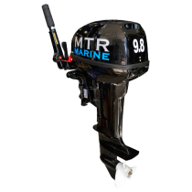 MTR F9.8BMS