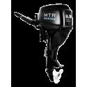 MTR F9.9BMS