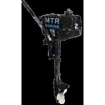 MTR T2CBMS
