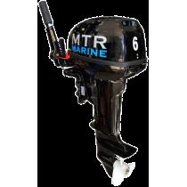 MTR T6BMS