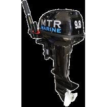 MTR T9.8BMS