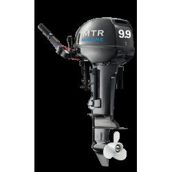 MTR T9.9BMS