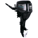 MTR T30A BMS