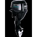 MTR T30A FWS