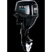 MTR T30A FWL