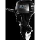 Двухтактный лодочный мотор MTR Marine T40BMS