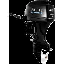 MTR T40BMS
