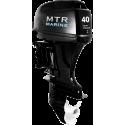 MTR T40FWL