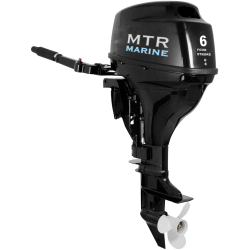 MTR F6BMS