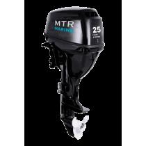 MTR F25FWL