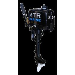 MTR T3.5BMS