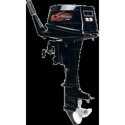 Zongshen T9.9BMS