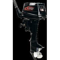 Zongshen T15BMS