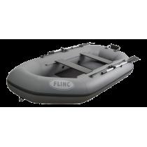 Надувная лодка ПВХ FLINC F280TL
