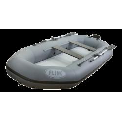 Лодка FLINC F300TLA