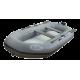 Надувная лодка ПВХ FLINC F300TLA