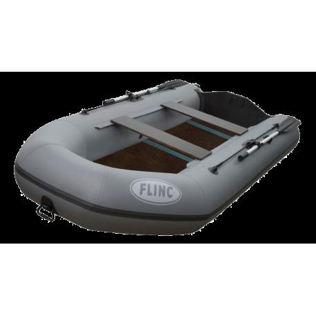 Надувная лодка ПВХ FLINC FT320L
