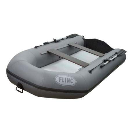 Надувная лодка ПВХ FLINC FT320LA
