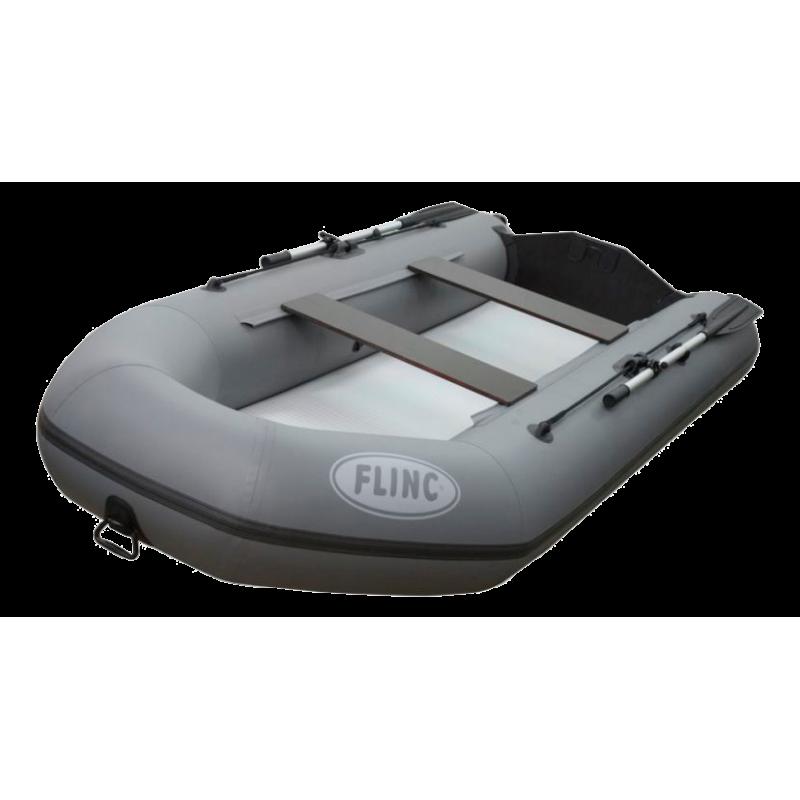 лодки из пвх фото и описание