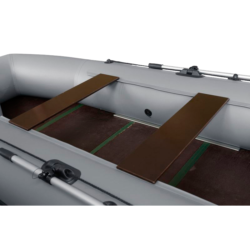 изготовление стрингеров для лодки пвх